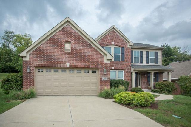2307 Oakview Court, Hebron, KY 41048 (MLS #519883) :: Apex Realty Group