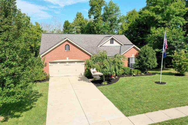 11575 Tremont Court, Independence, KY 41051 (MLS #519888) :: Mike Parker Real Estate LLC