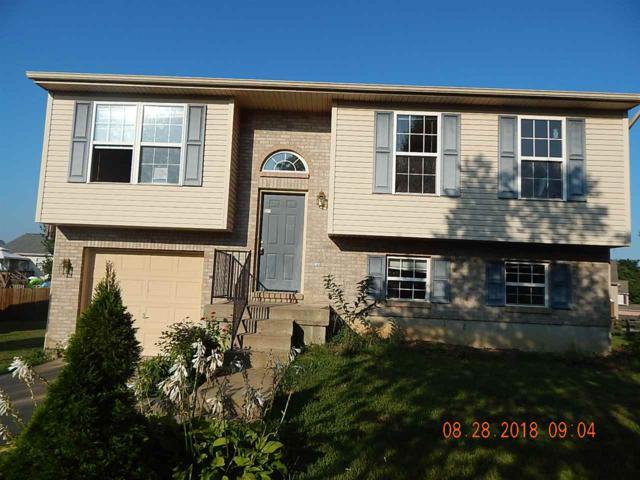 2719 Shamu Drive, Hebron, KY 41048 (MLS #519915) :: Apex Realty Group
