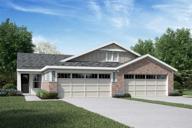 1736 Braeburn Court 209 B, Florence, KY 41042 (MLS #519918) :: Mike Parker Real Estate LLC