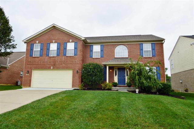 385 Wexford Drive, Walton, KY 41094 (MLS #519922) :: Mike Parker Real Estate LLC