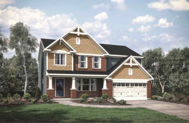 12587 Caywood Lane, Walton, KY 41094 (MLS #519958) :: Mike Parker Real Estate LLC