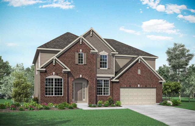 1520 Bailey Court, Union, KY 41091 (MLS #519969) :: Mike Parker Real Estate LLC