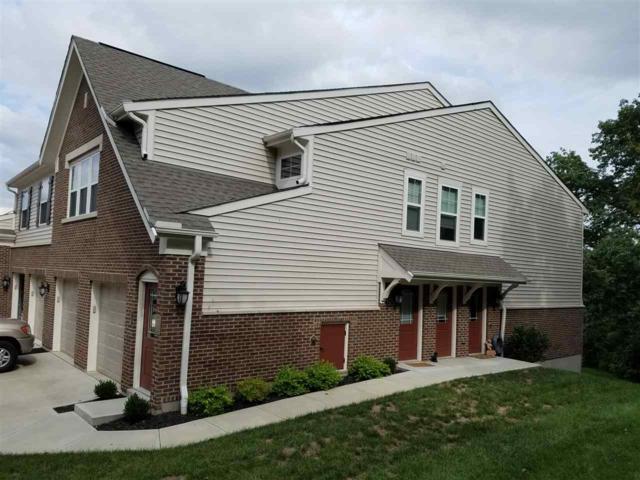 5028 Grist Mill Point, Burlington, KY 41005 (MLS #519993) :: Mike Parker Real Estate LLC