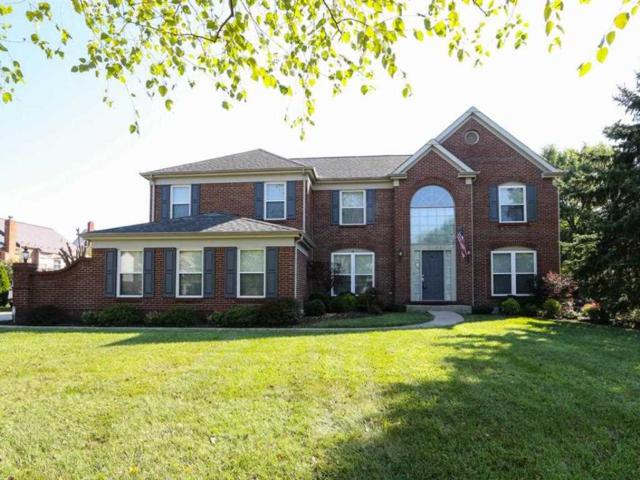 10144 Hempsteade Drive, Union, KY 41091 (MLS #520100) :: Mike Parker Real Estate LLC