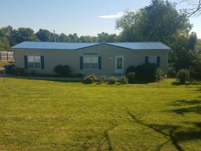 6993 Stewartsville Road, Williamstown, KY 41097 (MLS #520120) :: Mike Parker Real Estate LLC