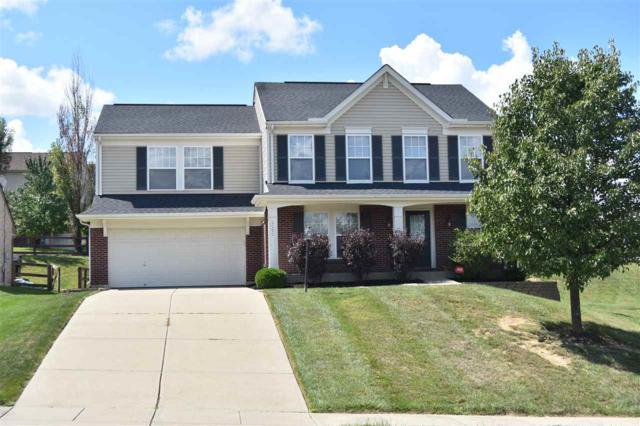 9176 Belvedere, Union, KY 41091 (MLS #520143) :: Mike Parker Real Estate LLC