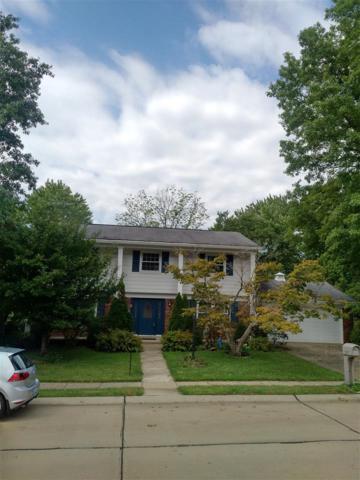 3046 Village Drive, Edgewood, KY 41017 (MLS #520152) :: Mike Parker Real Estate LLC