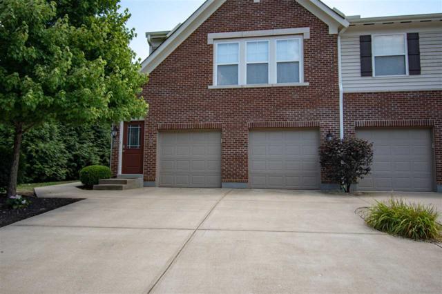 1905 Timberwyck #101, Burlington, KY 41005 (MLS #520174) :: Mike Parker Real Estate LLC
