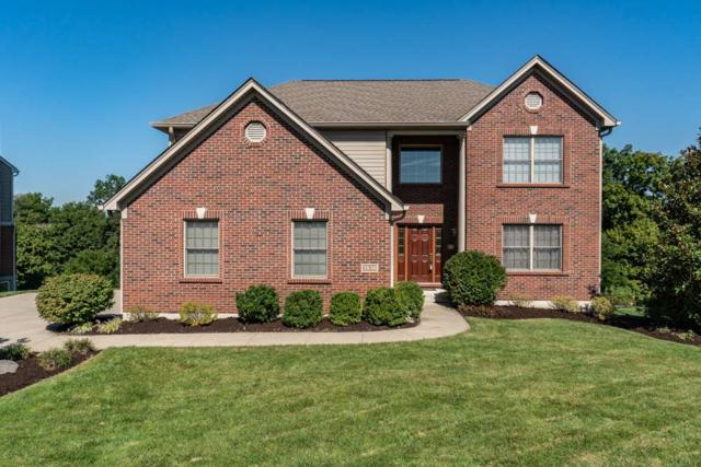 3836 Deertrail, Erlanger, KY 41018 (MLS #520212) :: Apex Realty Group