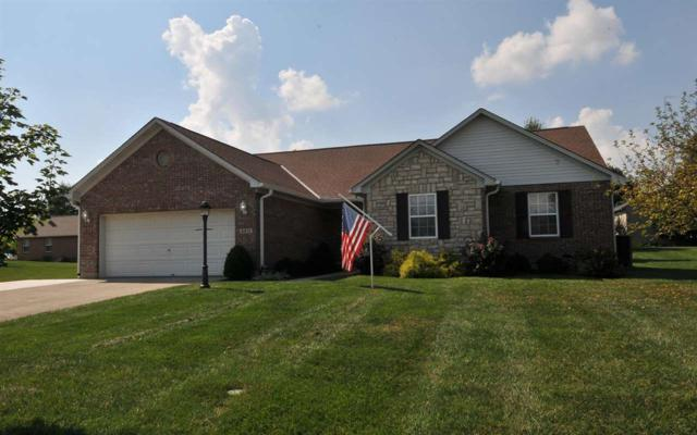 8873 Richmond Road, Union, KY 41091 (MLS #520229) :: Apex Realty Group