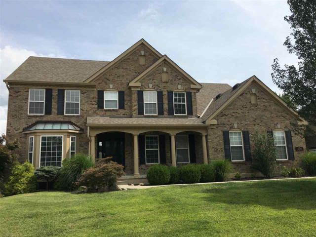 14877 Cool Springs Boulevard, Union, KY 41091 (MLS #520234) :: Apex Realty Group