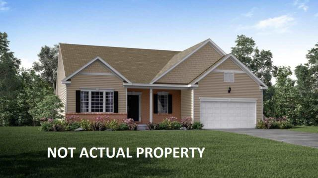 1772 Freedom Trail, Independence, KY 41051 (MLS #520249) :: Apex Realty Group