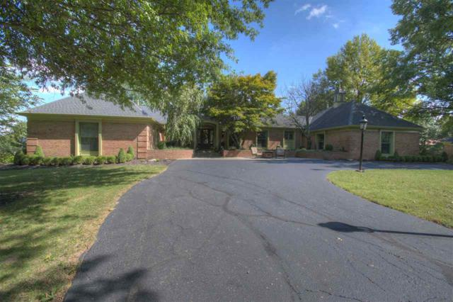 10578 Us Highway 42, Union, KY 41091 (MLS #520264) :: Apex Realty Group