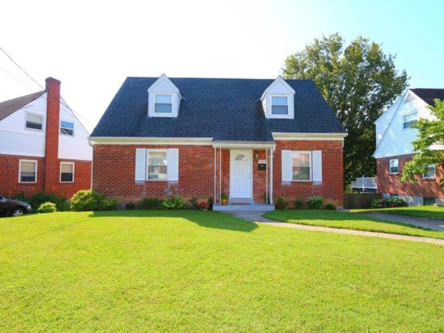 28 Terrace Avenue, Crestview, KY 41076 (MLS #520278) :: Apex Realty Group