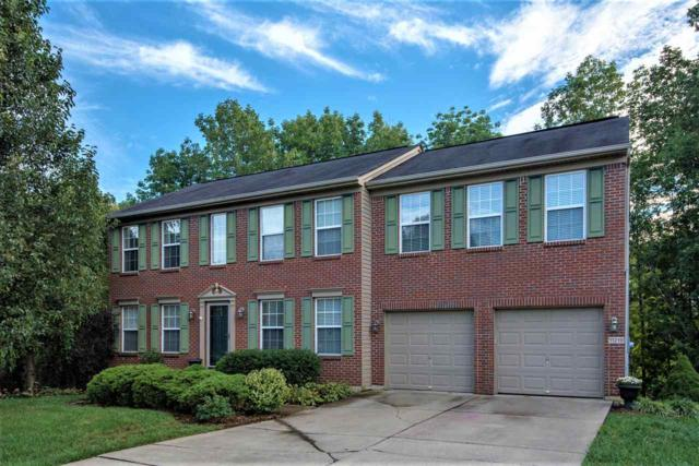 11219 Trumpeter Court, Walton, KY 41094 (MLS #520281) :: Apex Realty Group