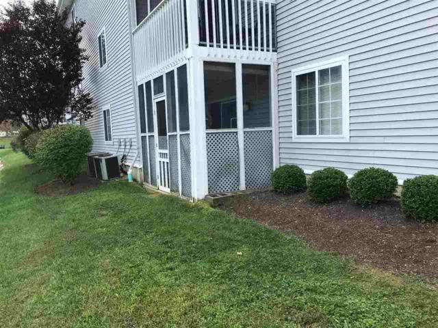 170 Herrington Unit 3, Erlanger, KY 41018 (MLS #520284) :: Apex Realty Group