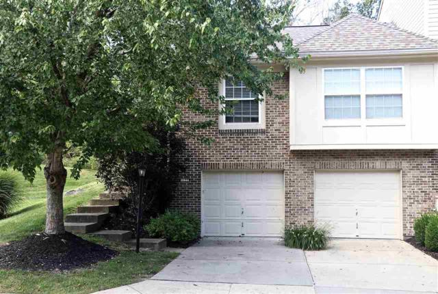 10844 Doral Court, Union, KY 41091 (MLS #520285) :: Apex Realty Group