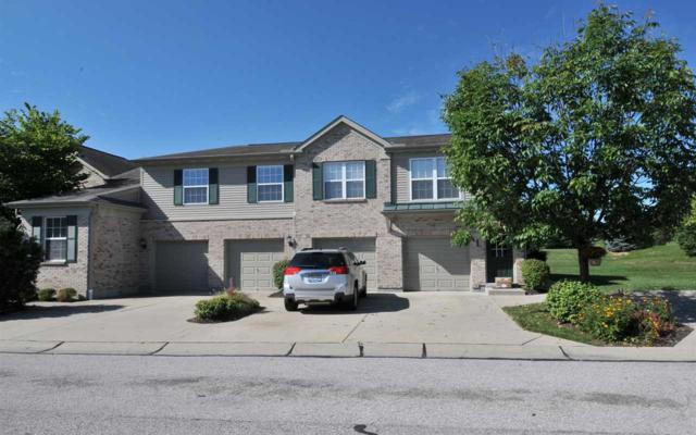 1798 Mimosa Trail, Florence, KY 41042 (MLS #520323) :: Mike Parker Real Estate LLC