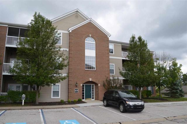 959 Mistflower, Florence, KY 41042 (MLS #520432) :: Mike Parker Real Estate LLC