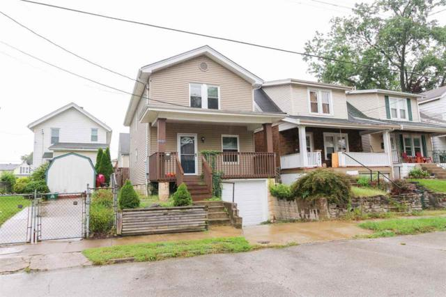 4343 Vermont Avenue, Latonia, KY 41015 (MLS #520441) :: Mike Parker Real Estate LLC