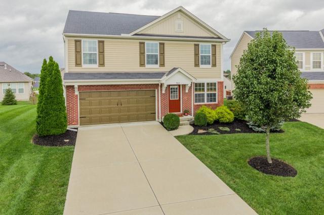 942 Hawkshead Lane, Erlanger, KY 41018 (MLS #520442) :: Mike Parker Real Estate LLC