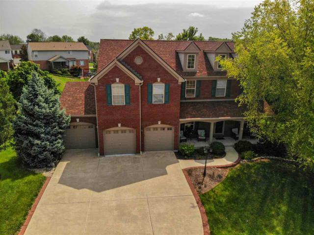 11157 Chatsworth Court, Union, KY 41091 (MLS #520452) :: Mike Parker Real Estate LLC