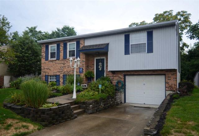 2237 Wideview Drive, Covington, KY 41011 (MLS #520465) :: Mike Parker Real Estate LLC