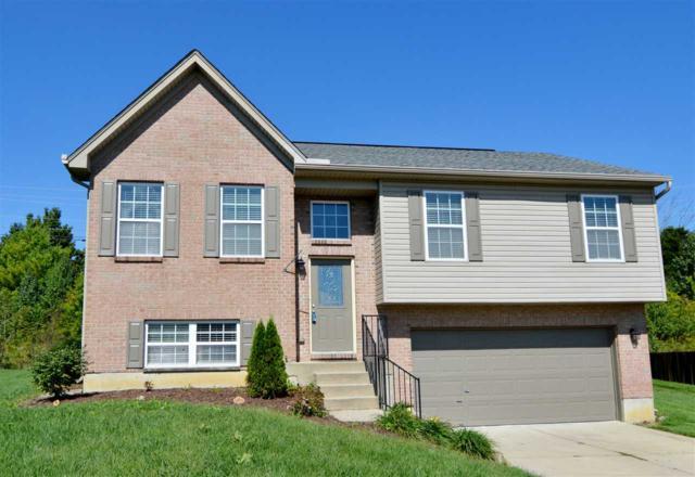 1348 Shenandoah Court, Independence, KY 41051 (MLS #520481) :: Mike Parker Real Estate LLC