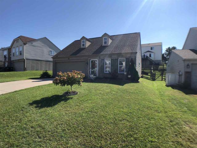 2246 Antoinette, Union, KY 41091 (MLS #520512) :: Mike Parker Real Estate LLC