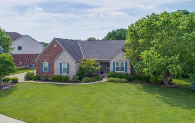 10249 Pembroke Drive, Union, KY 41091 (MLS #520524) :: Mike Parker Real Estate LLC