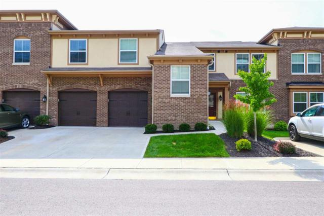 2431 Ambrato Way, Fort Mitchell, KY 41017 (MLS #520596) :: Mike Parker Real Estate LLC