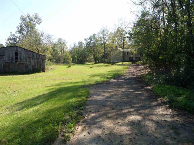 2238 Aa Hwy, Brooksville, KY 41004 (MLS #520600) :: Mike Parker Real Estate LLC