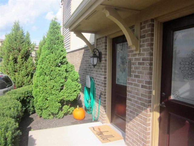 3798 Sandstone, Fort Mitchell, KY 41017 (MLS #520638) :: Mike Parker Real Estate LLC