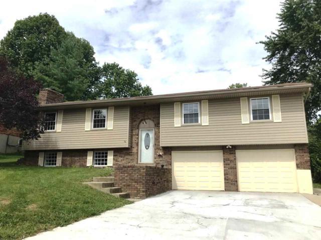 3104 Edge Mar, Edgewood, KY 41017 (MLS #520659) :: Mike Parker Real Estate LLC