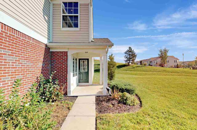 890 Borderlands, Erlanger, KY 41018 (MLS #520674) :: Mike Parker Real Estate LLC