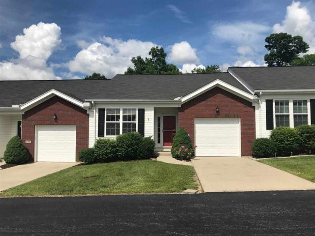145 Kincaid Lane, Erlanger, KY 41018 (MLS #520680) :: Mike Parker Real Estate LLC