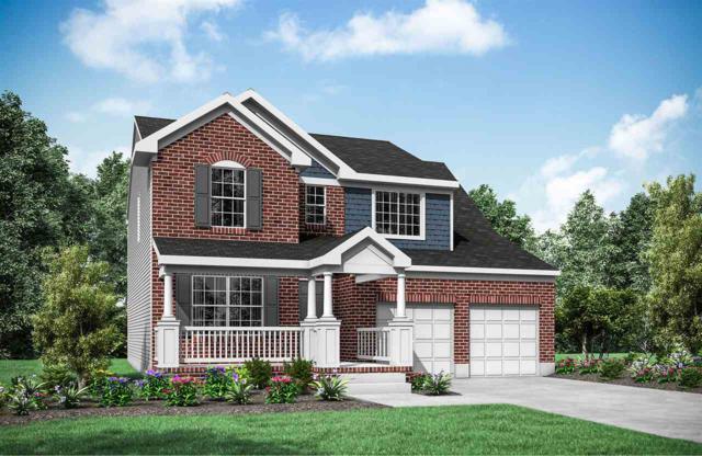 1302 Osprey Court, Alexandria, KY 41001 (MLS #520703) :: Mike Parker Real Estate LLC