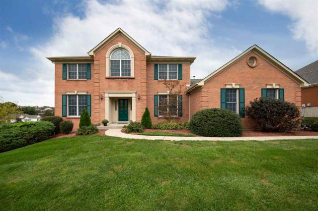 3025 Barons Cove, Edgewood, KY 41017 (MLS #520706) :: Mike Parker Real Estate LLC