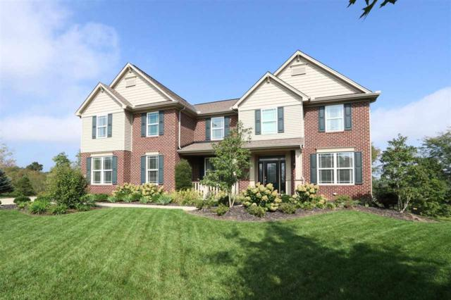 9400 Riviera Drive, Union, KY 41091 (MLS #520765) :: Mike Parker Real Estate LLC