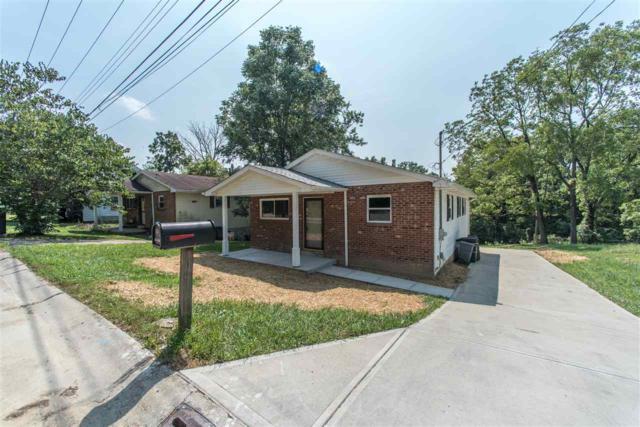 310 Eastern Avenue, Elsmere, KY 41018 (MLS #520793) :: Mike Parker Real Estate LLC
