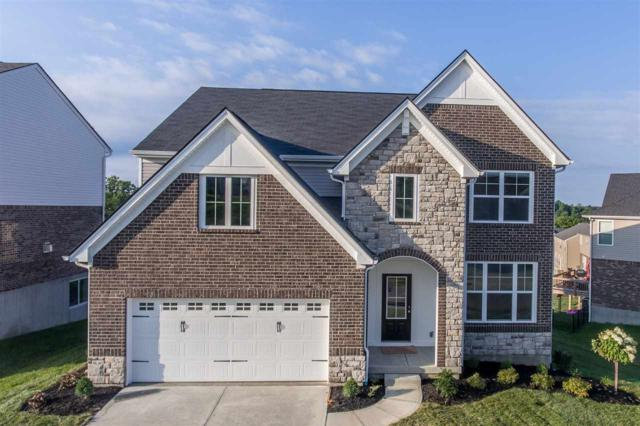 3933 Piperidge Way, Independence, KY 41051 (MLS #520805) :: Mike Parker Real Estate LLC