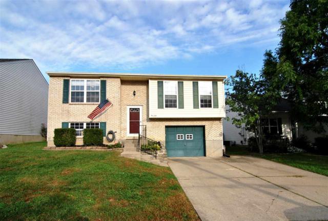 9128 Clear Brook Lane, Covington, KY 41017 (MLS #520834) :: Mike Parker Real Estate LLC