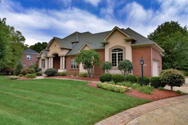 917 Caitlin Drive, Union, KY 41091 (MLS #520874) :: Mike Parker Real Estate LLC