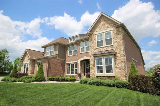 10992 Arcaro, Union, KY 41091 (MLS #520897) :: Mike Parker Real Estate LLC