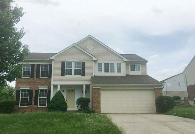 1492 Skye Drive, Independence, KY 41051 (MLS #520909) :: Mike Parker Real Estate LLC