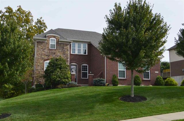 11008 Galileo Boulevard, Union, KY 41091 (MLS #520926) :: Mike Parker Real Estate LLC