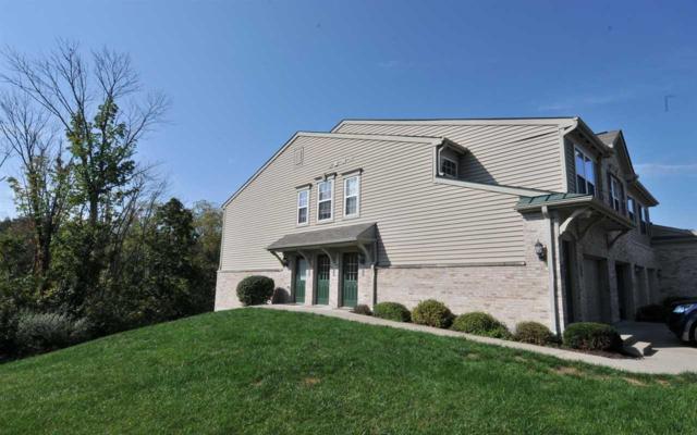 2405 Twelve Oaks, Florence, KY 41042 (MLS #520944) :: Mike Parker Real Estate LLC