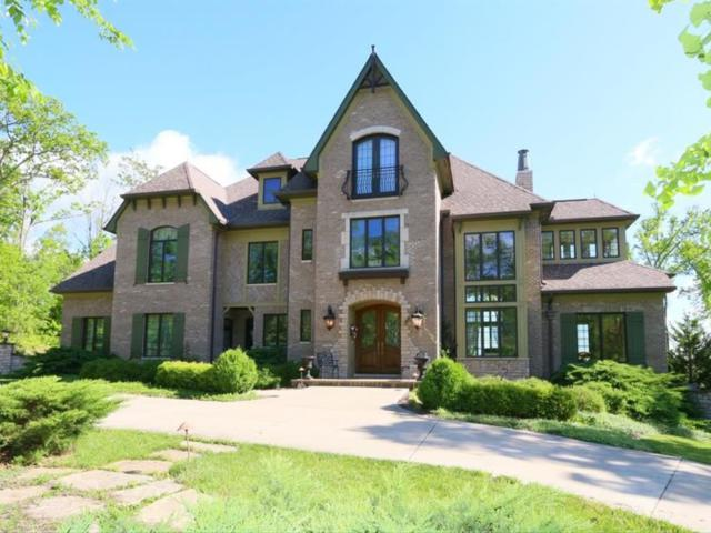 1941 Bradford Road, Foster, KY 41043 (MLS #520966) :: Mike Parker Real Estate LLC