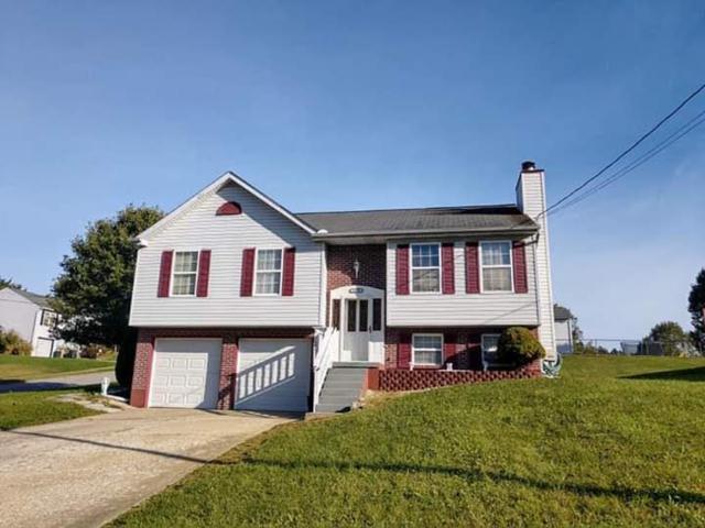 1695 Deer Run Drive, Burlington, KY 41005 (MLS #520987) :: Mike Parker Real Estate LLC